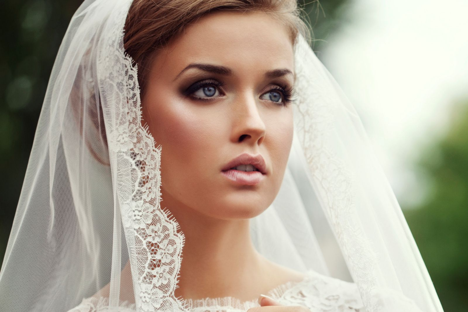 Wedding-makeup-ideas05