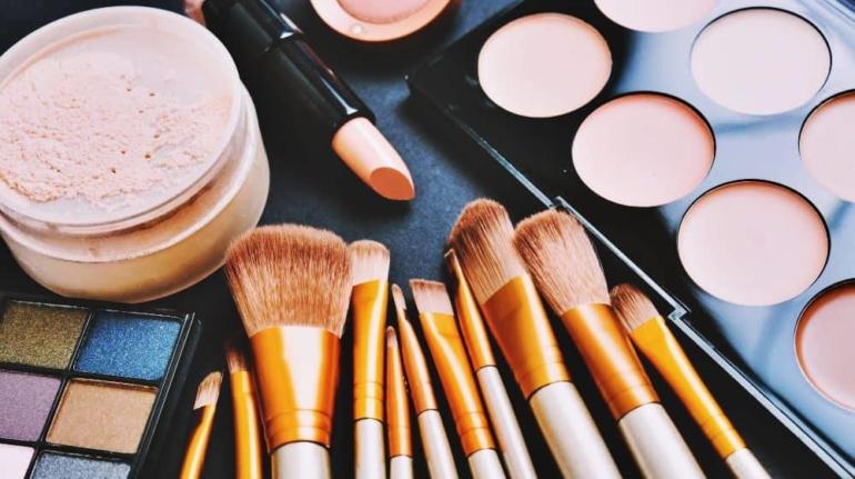 What Is Vegan Makeup