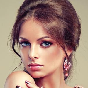 makeup-artists