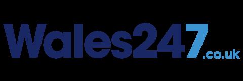 wales 247